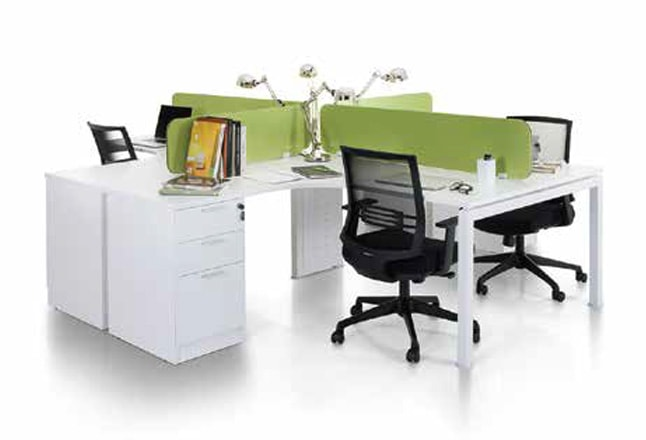 office-partition