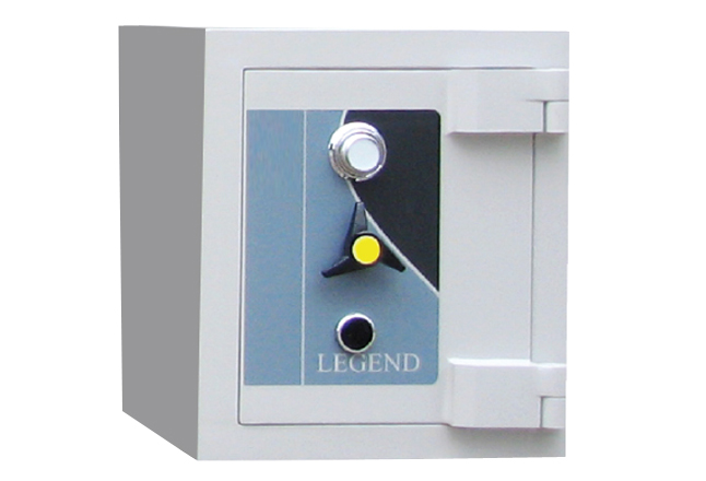 high security banker safe box for bank use