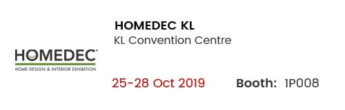 homedec-kl-oct