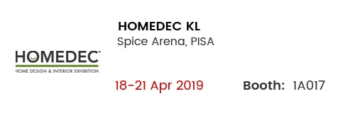 homedec-kl