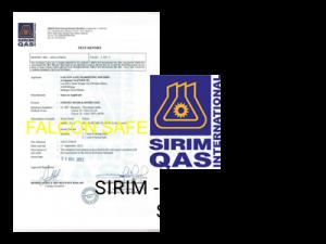 sirim-strongdoor
