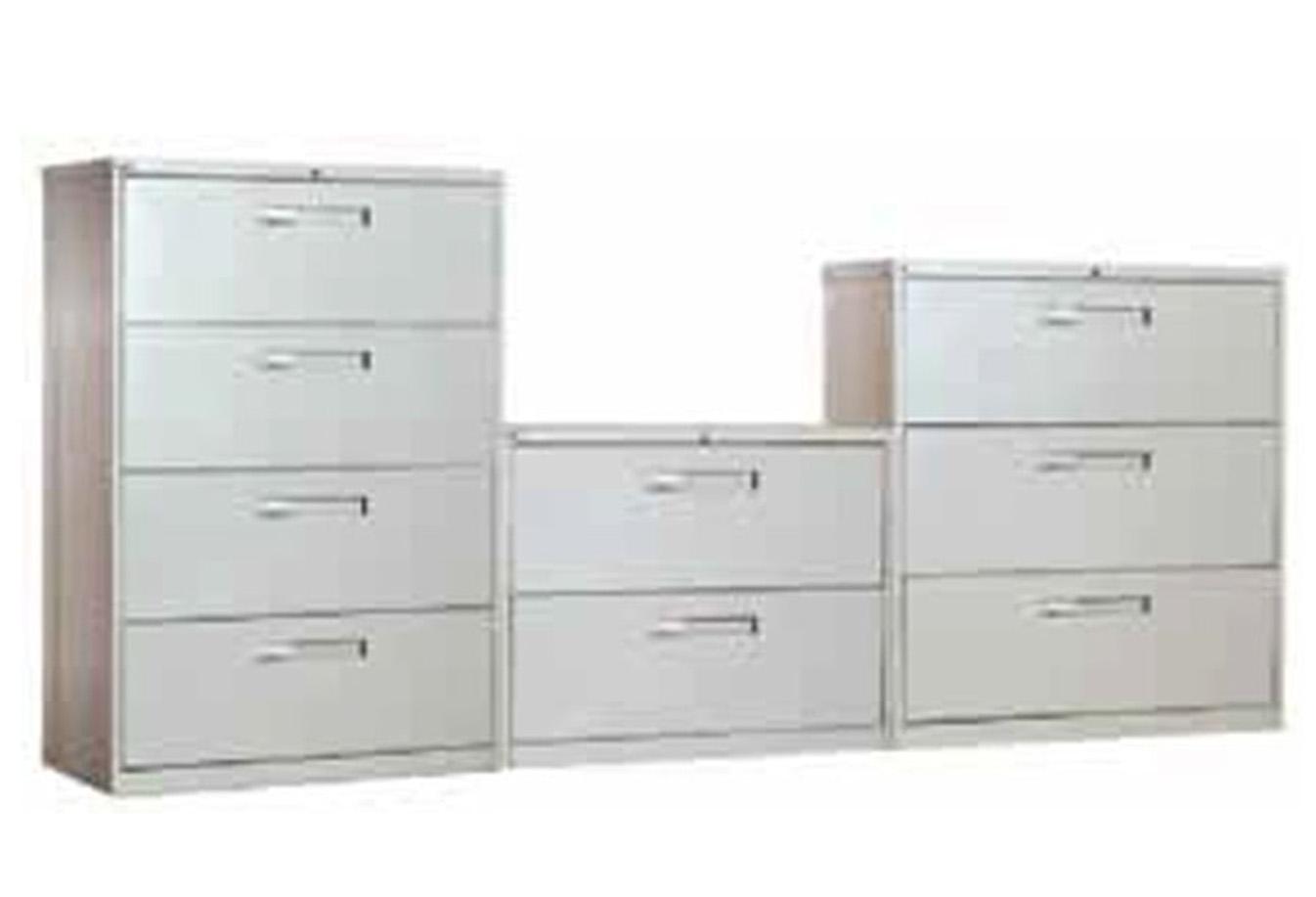 pffice-cabinet