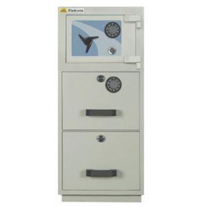 Multi Purpose Unit Safe Cabinet